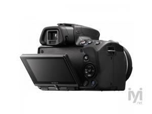 Alpha SLT-A55 Sony