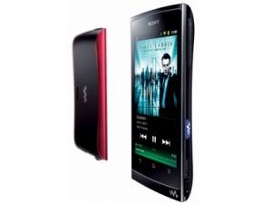 NWZ-Z1040 Sony