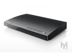 BDP-S185 Sony