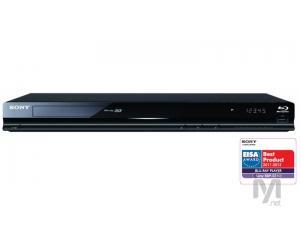 BDP-S780 Sony