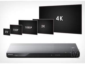 BDP-S790 Sony