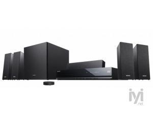 BDV-E280 Sony