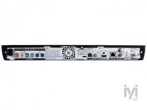 BDV-E290 Sony
