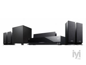 BDV-E370 Sony
