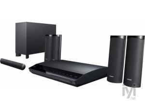 BDV-E380 Sony