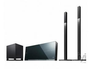 BDV-F700 Sony