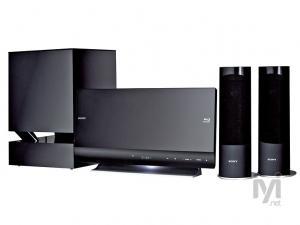 BDV-L600 Sony