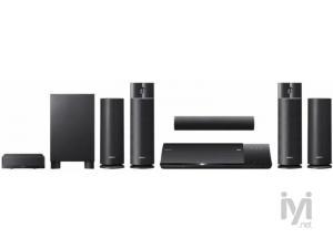 BDV-N790W Sony