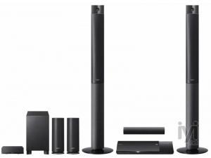 BDV-N890W Sony
