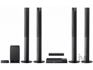 BDV-N990 Sony