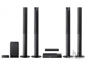 BDV-N990W Sony