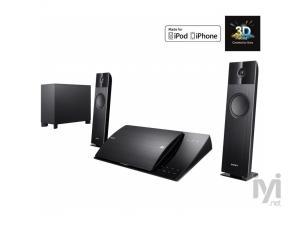 BDV-NF620 Sony