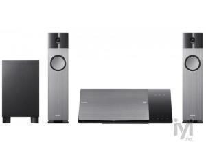 BDV-NF720 Sony