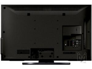 KDL-32BX300 Sony