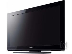 KDL-32BX320 Sony