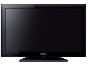 KDL-32BX340 Sony