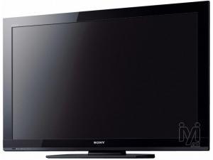 KDL-32BX420 Sony