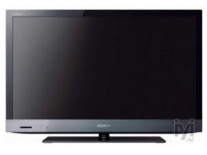 KDL-32EX421 Sony