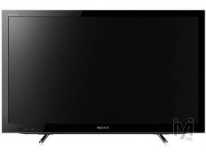 KDL-32EX650 Sony