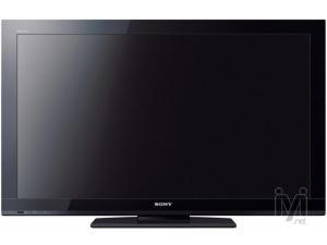 KDL-40BX420 Sony