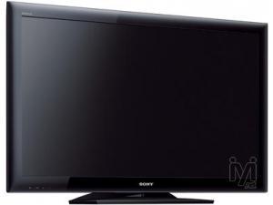 KDL-40BX440 Sony