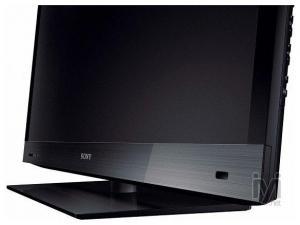 KDL-40EX720 Sony