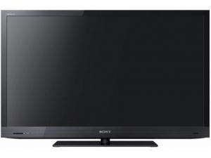 KDL-40EX721 Sony