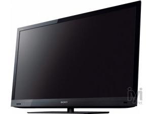 KDL-40EX729 Sony