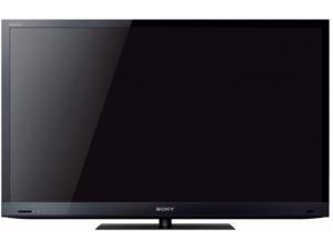 KDL-40HX720 Sony