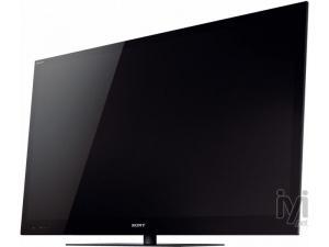 KDL-40NX720 Sony