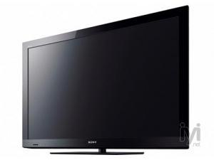 KDL-46CX520 Sony