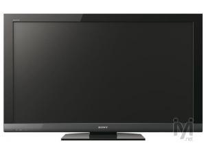 KDL-46EX402 Sony