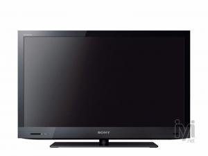 KDL-46EX720 Sony
