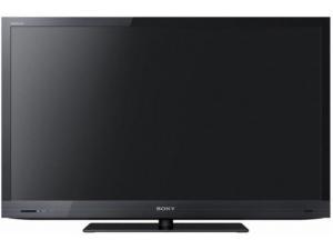 KDL-46EX725 Sony