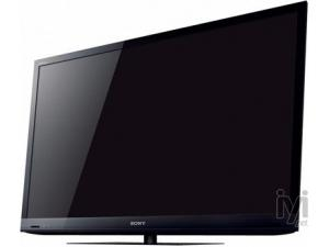 KDL-46HX725 Sony