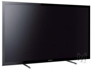 KDL-46HX750 Sony