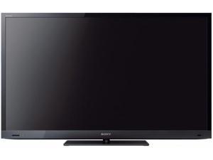 KDL-55EX720 Sony