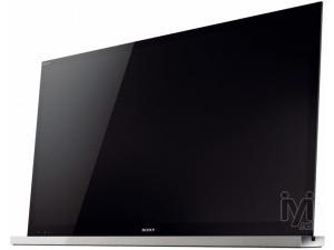 KDL-55HX920 Sony