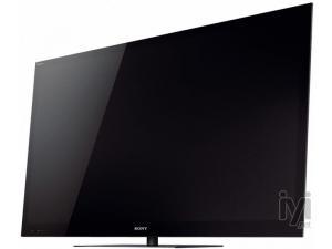 KDL-65HX920 Sony