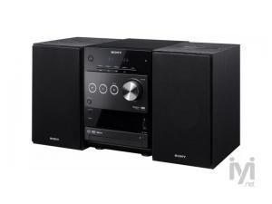 CMT-DX400 Sony