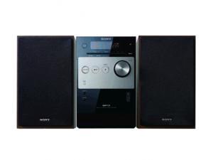 CMT-FX300i Sony