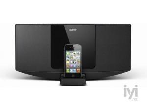 CMT-V10IP Sony