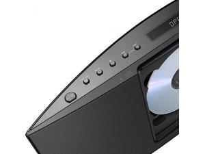 CMT-V9 Sony