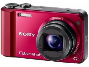 CyberShot DSC-H70 Sony