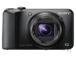 CyberShot DSC-H90 Sony