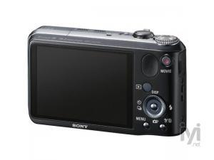 CyberShot DSC-HX10V Sony