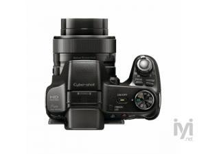 CyberShot DSC-HX100V Sony