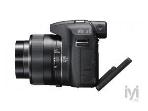 CyberShot DSC-HX200V Sony
