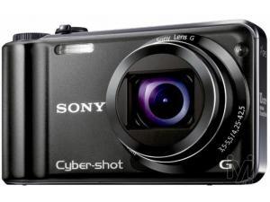 CyberShot DSC-HX5V Sony