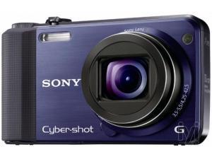 CyberShot DSC-HX7V Sony
